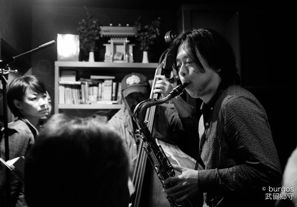 Akihiro Yoshimoto