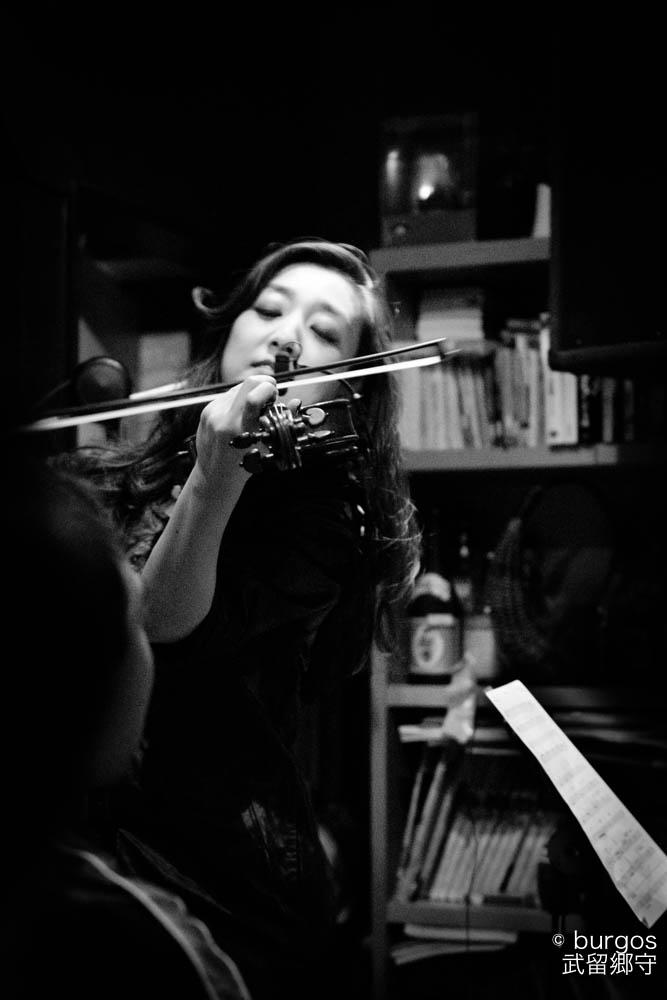 Junko Makiyama