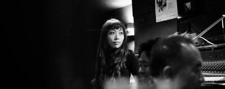 Akane Matsumoto, Pianist