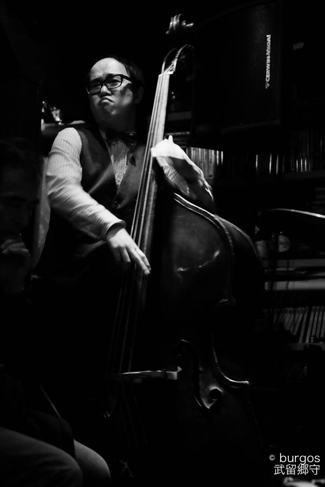 Yuhei Honkawa